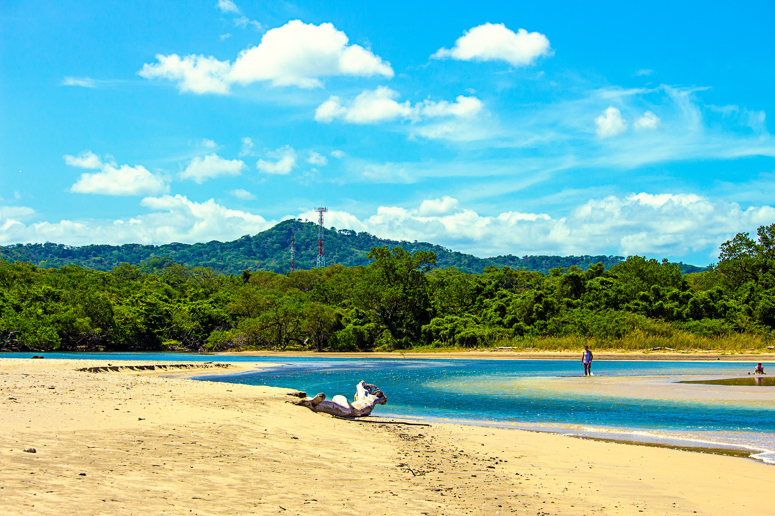 Playa-Avellana-Beach3.jpg