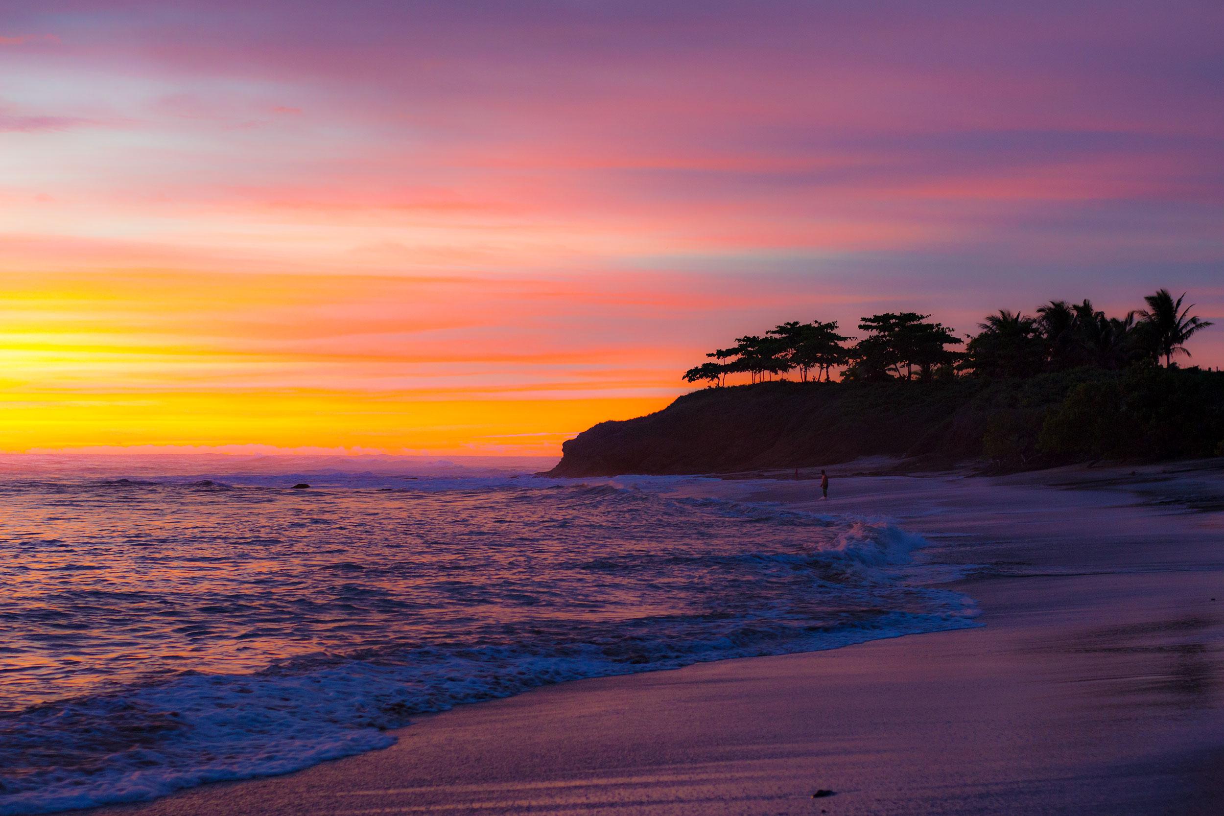 Playa-Avellana-Sunset3.jpg