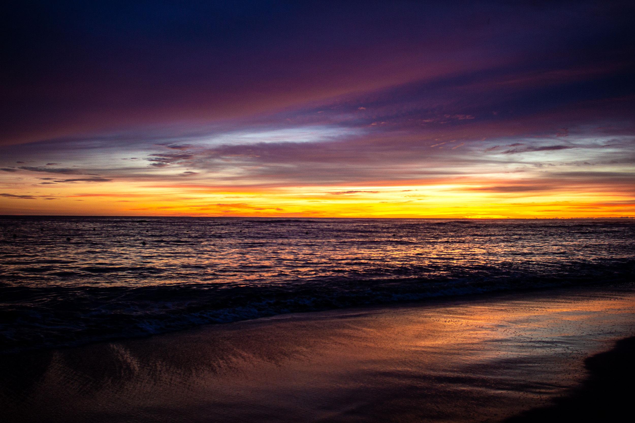 Playa-Avellana-Sunset4.jpg