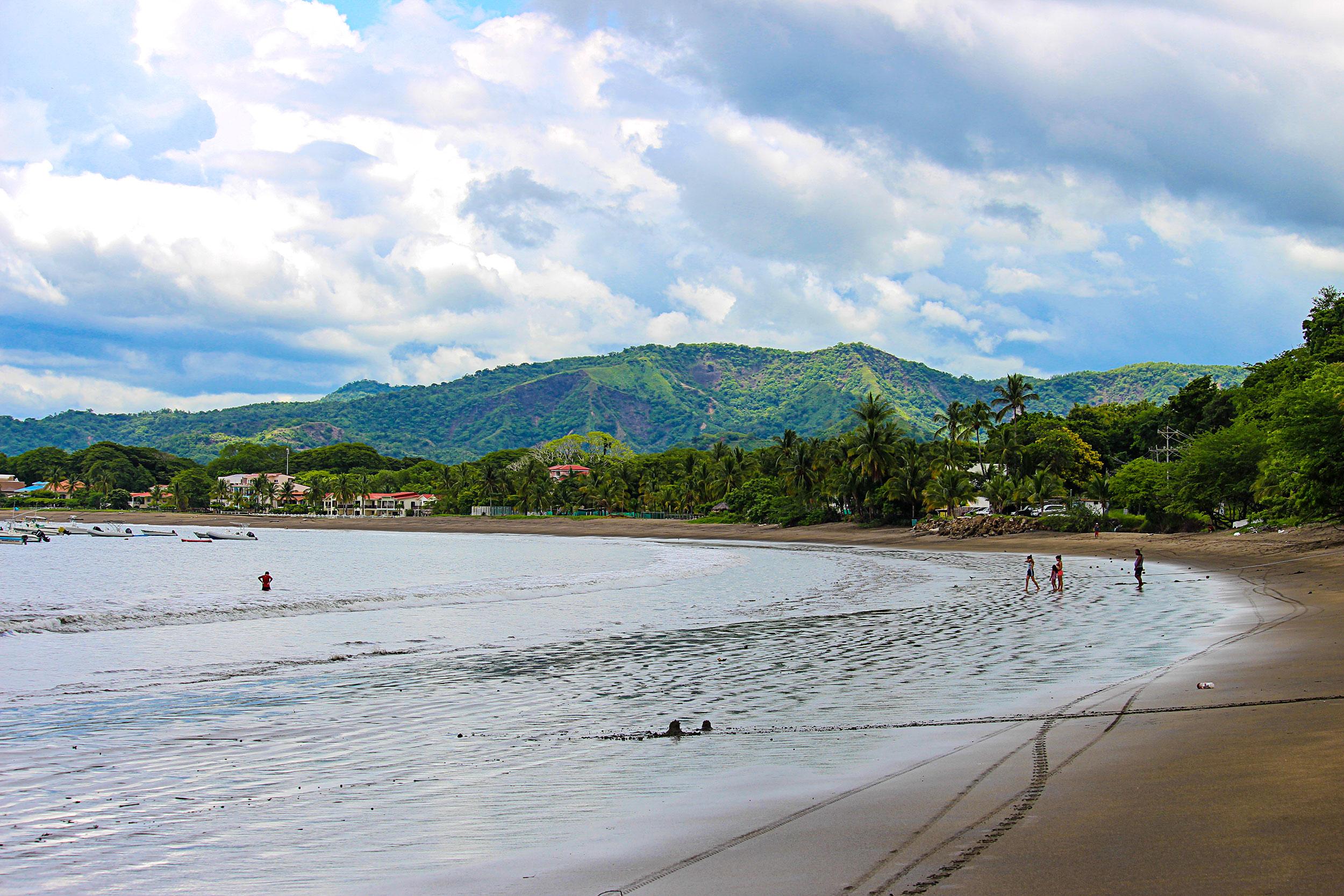 Playa-Brasilito2.jpg
