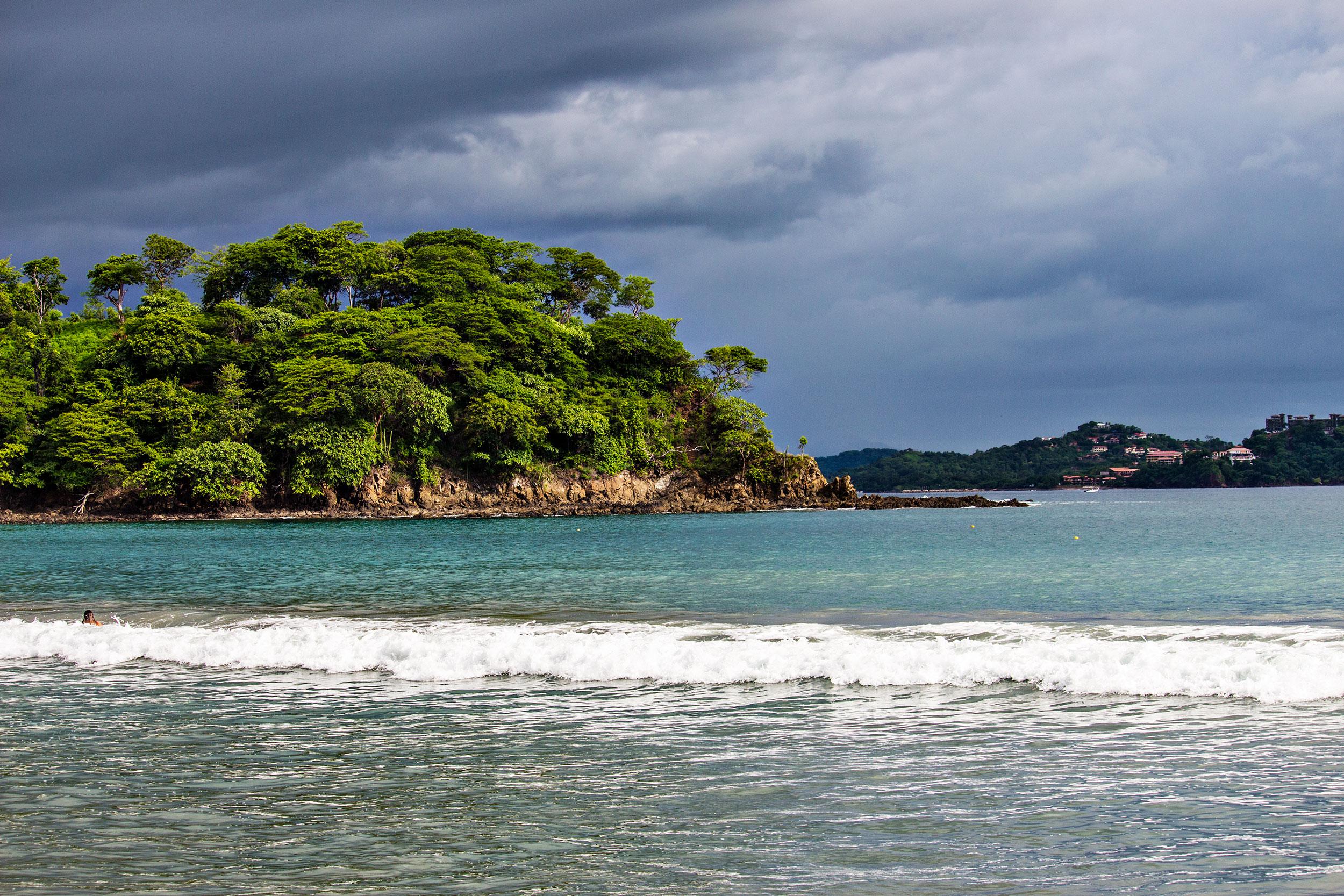 Playa-Danta.jpg