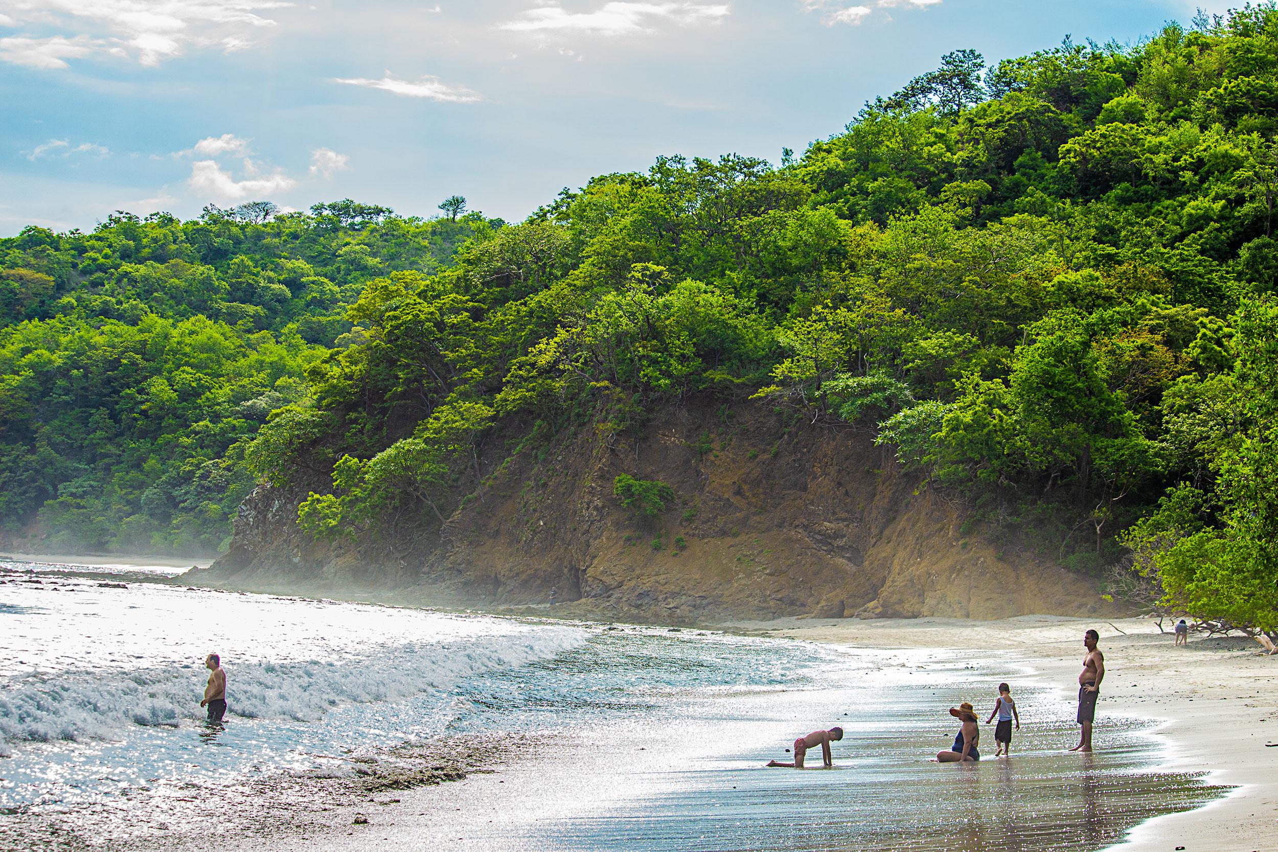 Playa-Danta2.jpg