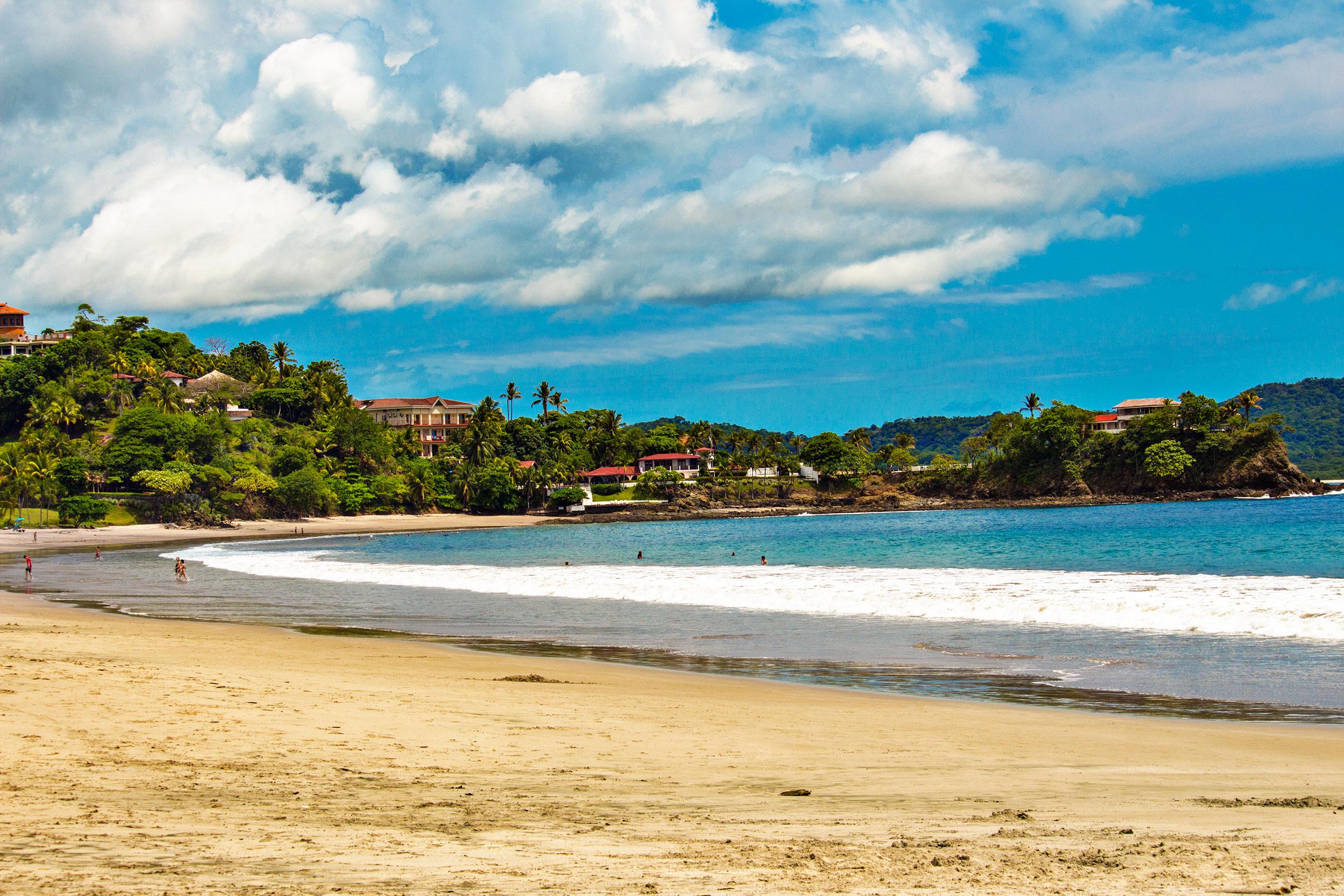 Playa-Flamingo-2.jpg