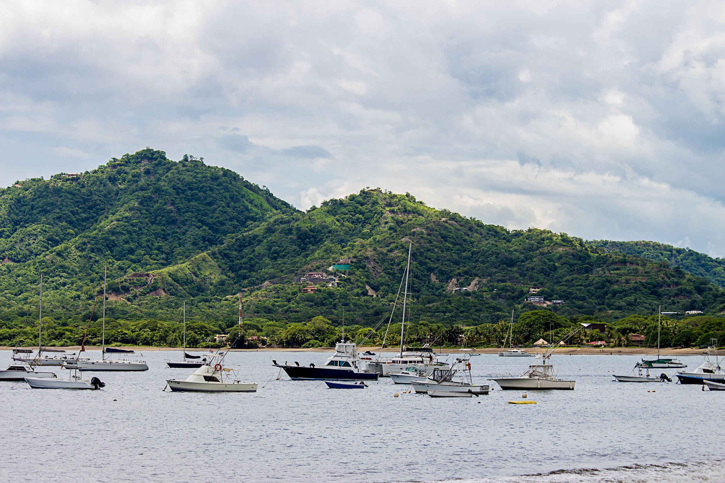 Playa-Flamingo-Boats.jpg