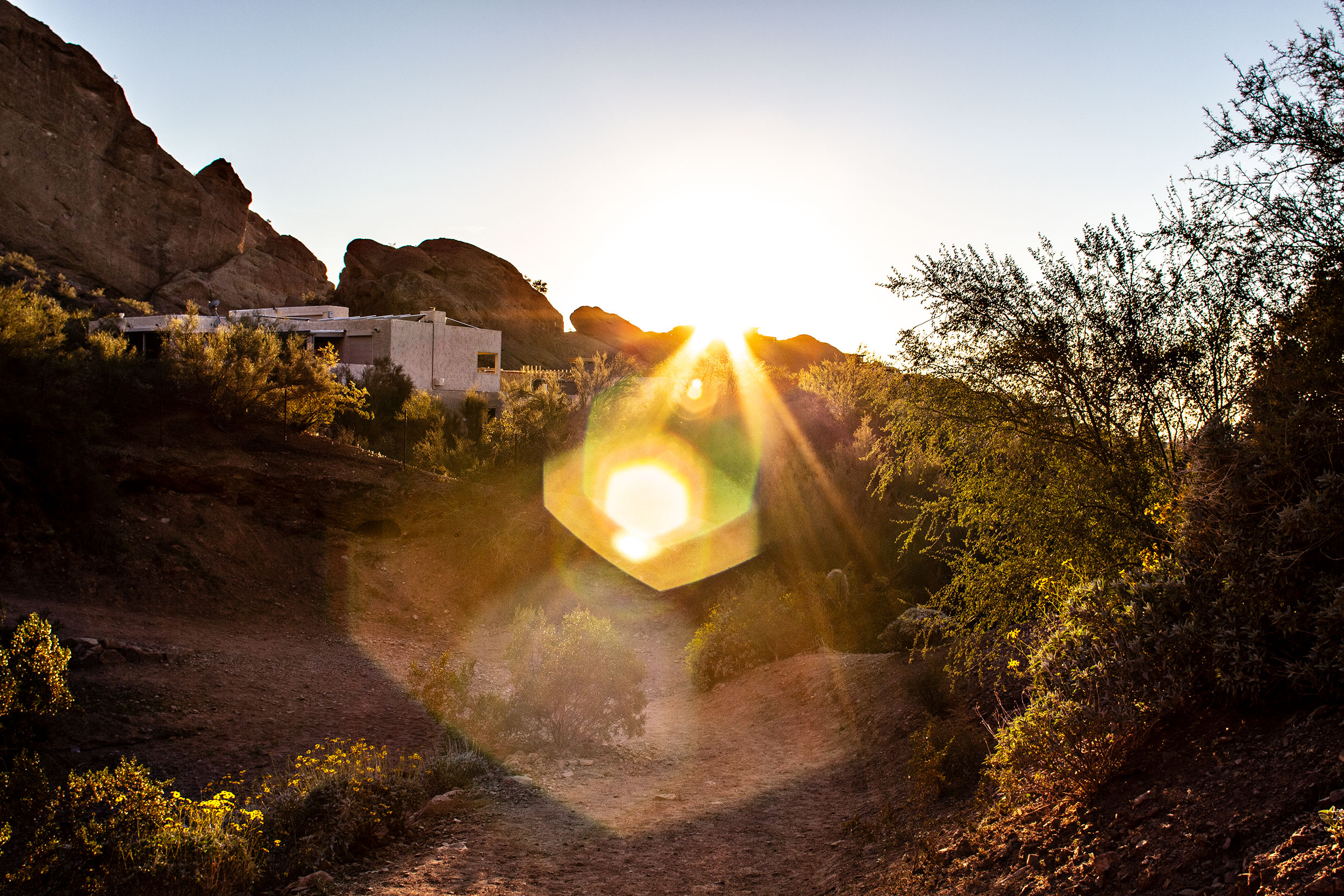 Echo-Canyon-Lens-Flare.jpg
