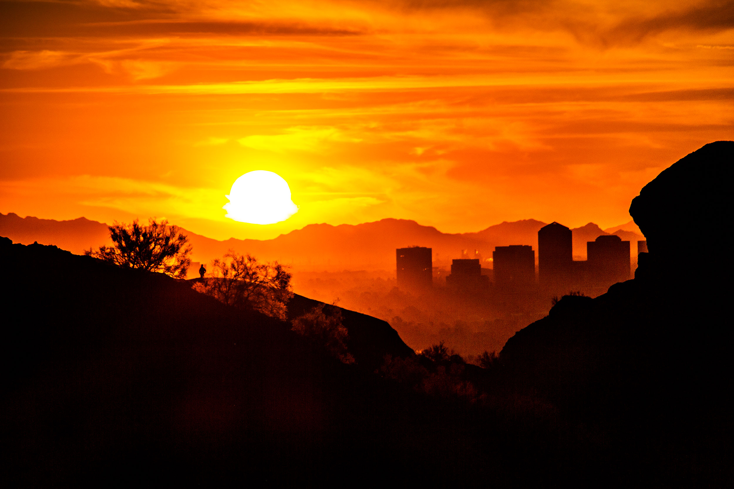 Echo-Canyon-Phoenix-Skyline.jpg