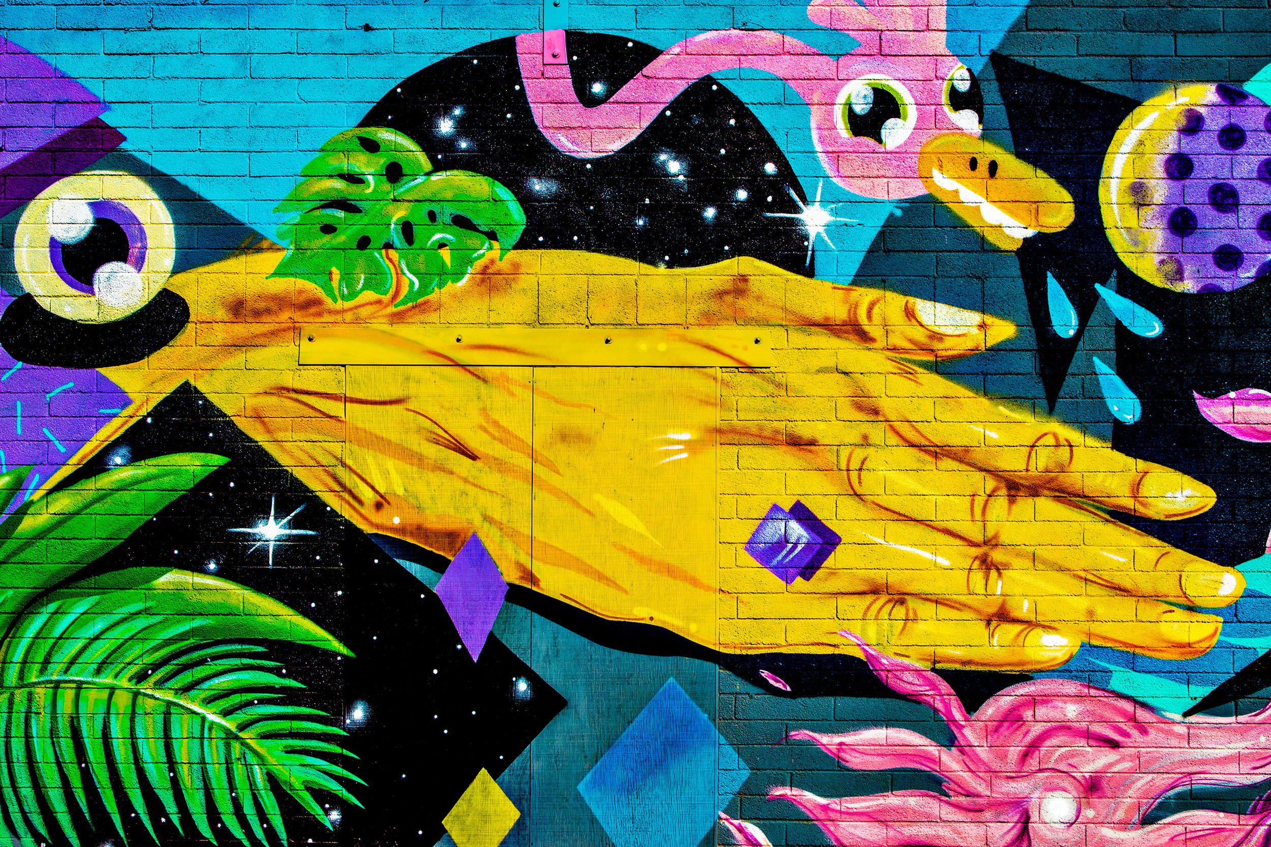 Roosevelt-Row-Mural.jpg