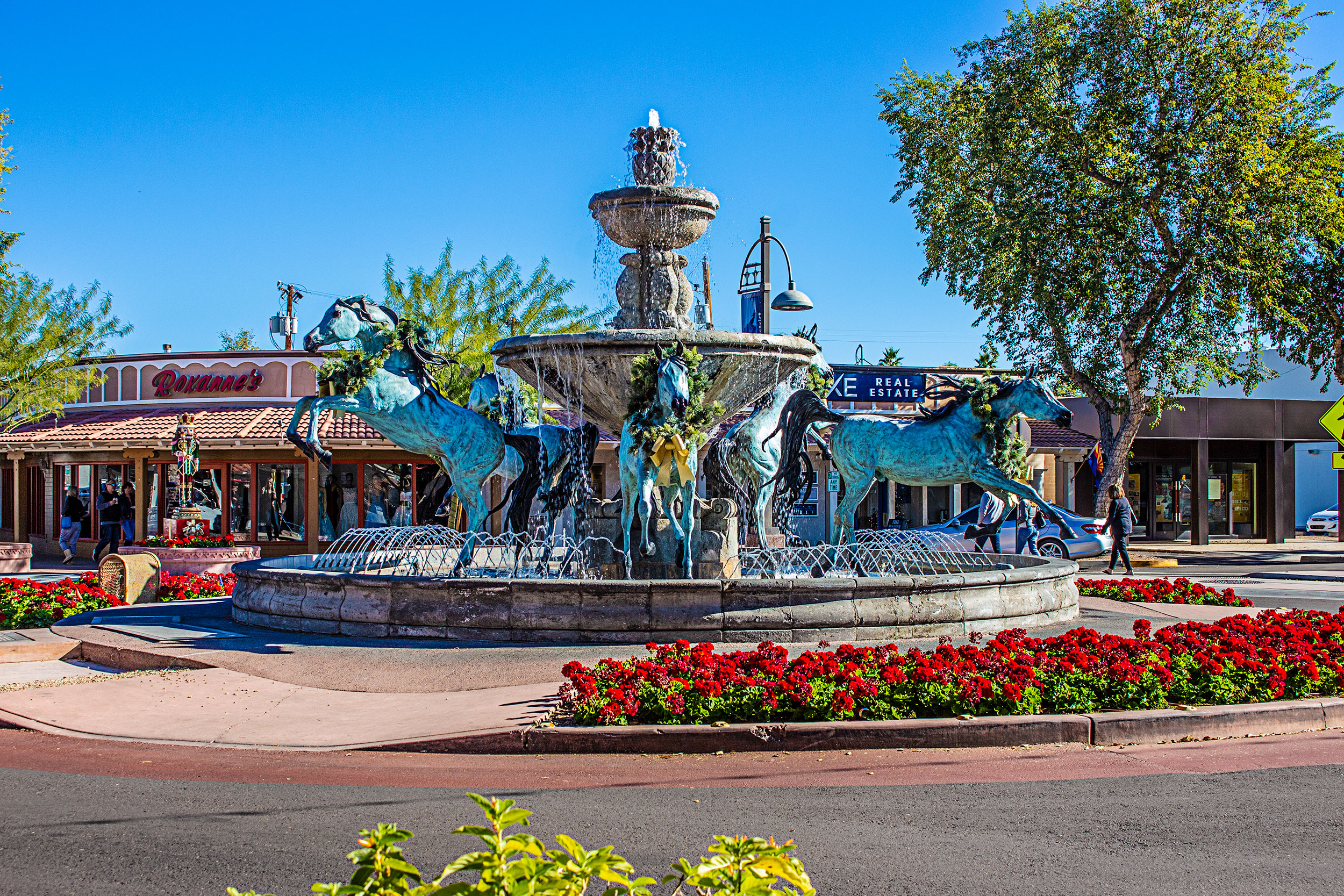 Scottsdale-Fountain.jpg