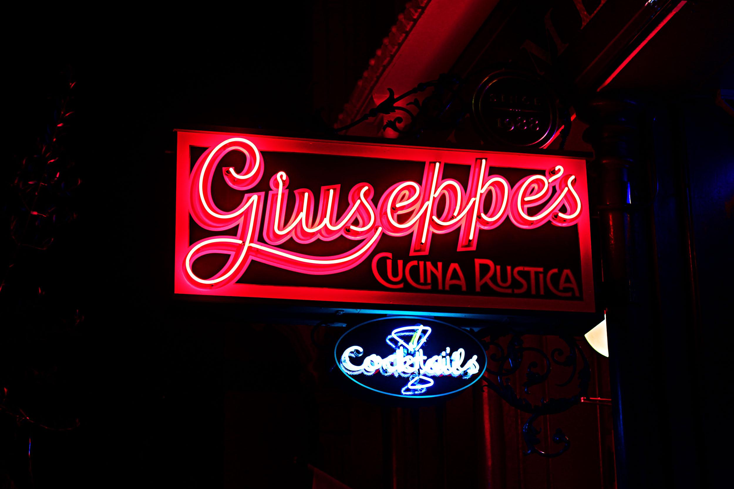 Giuseppes-SLO.jpg
