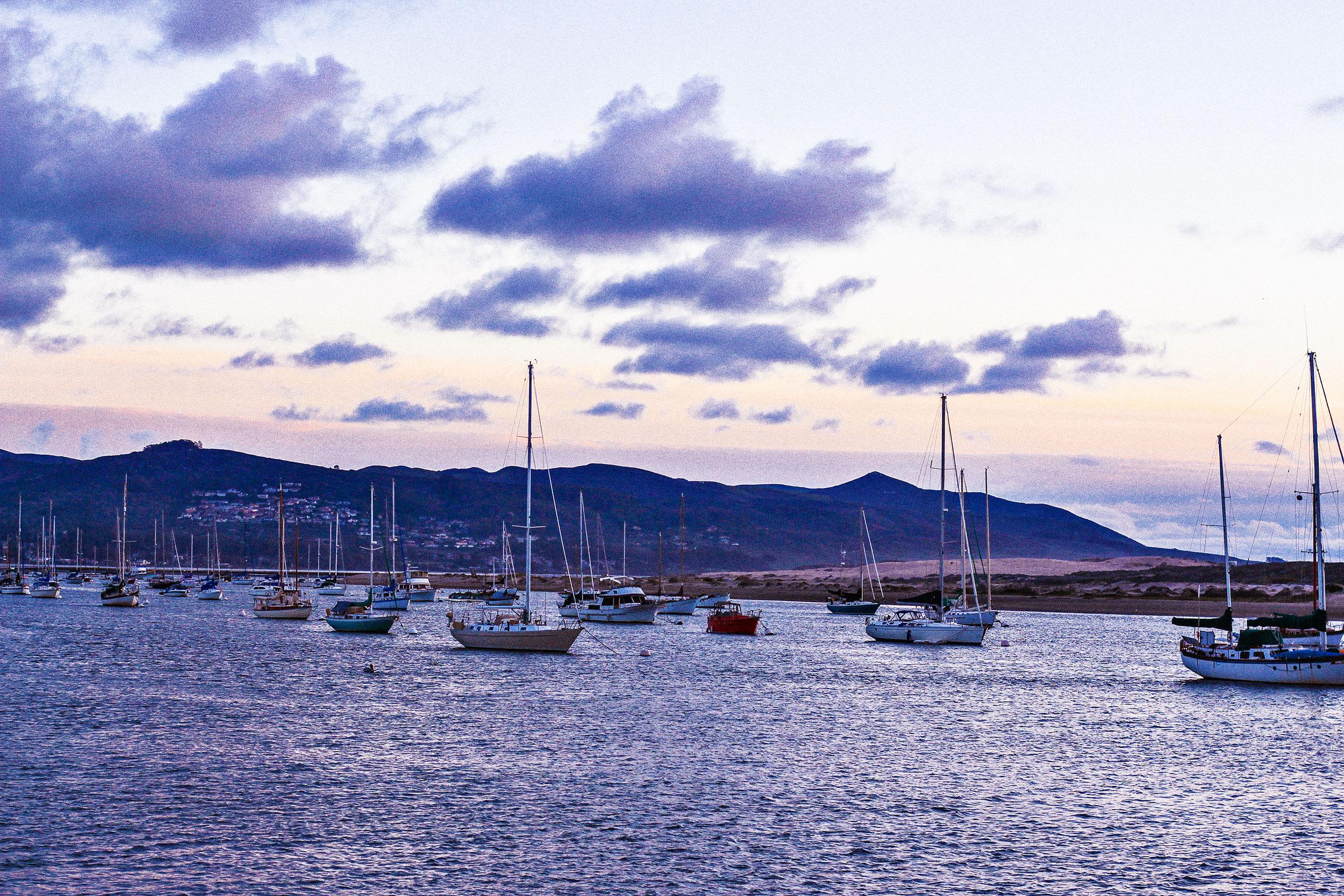 Morro-Bay-Boats.jpg