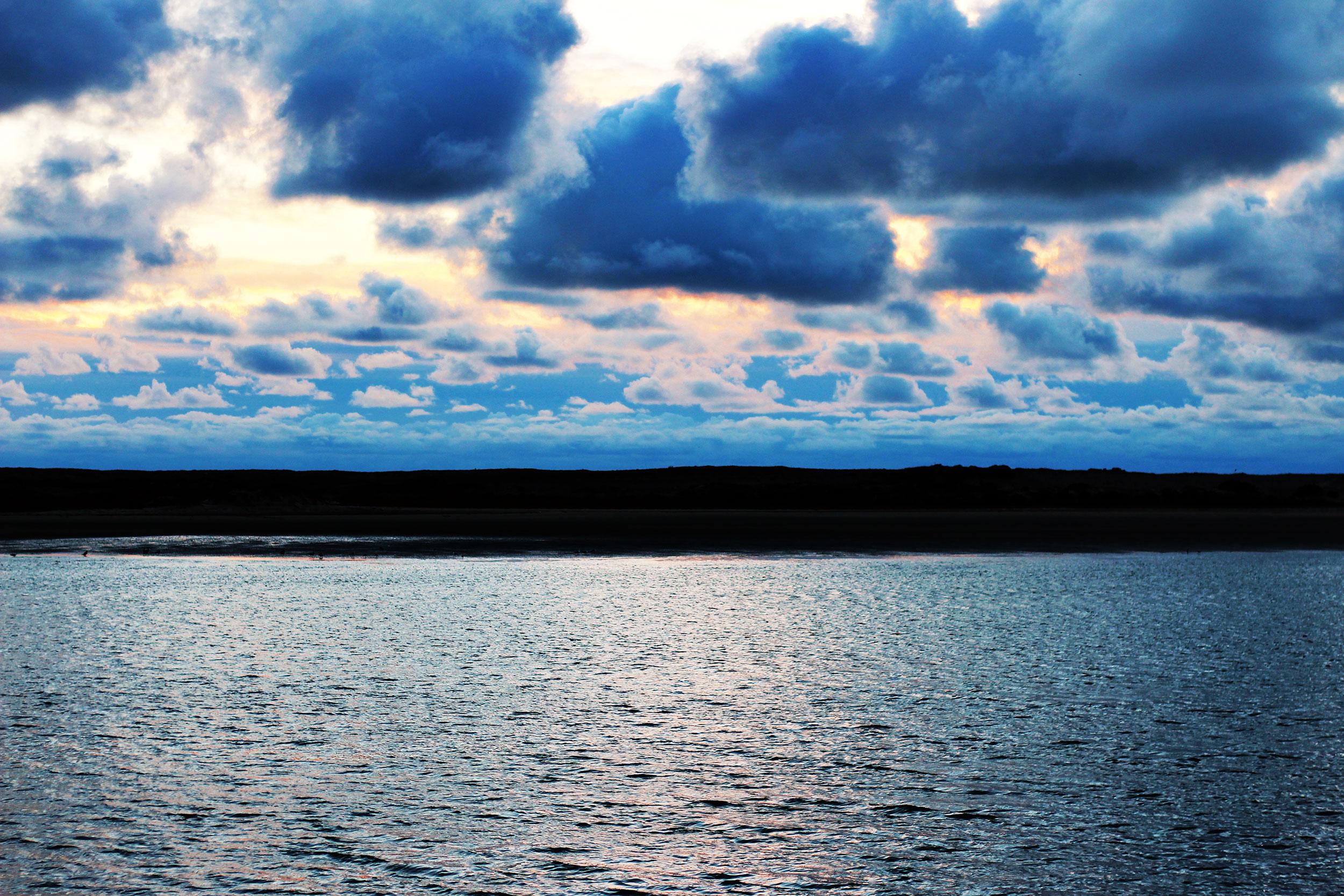 Morro-Bay-Clouds.jpg