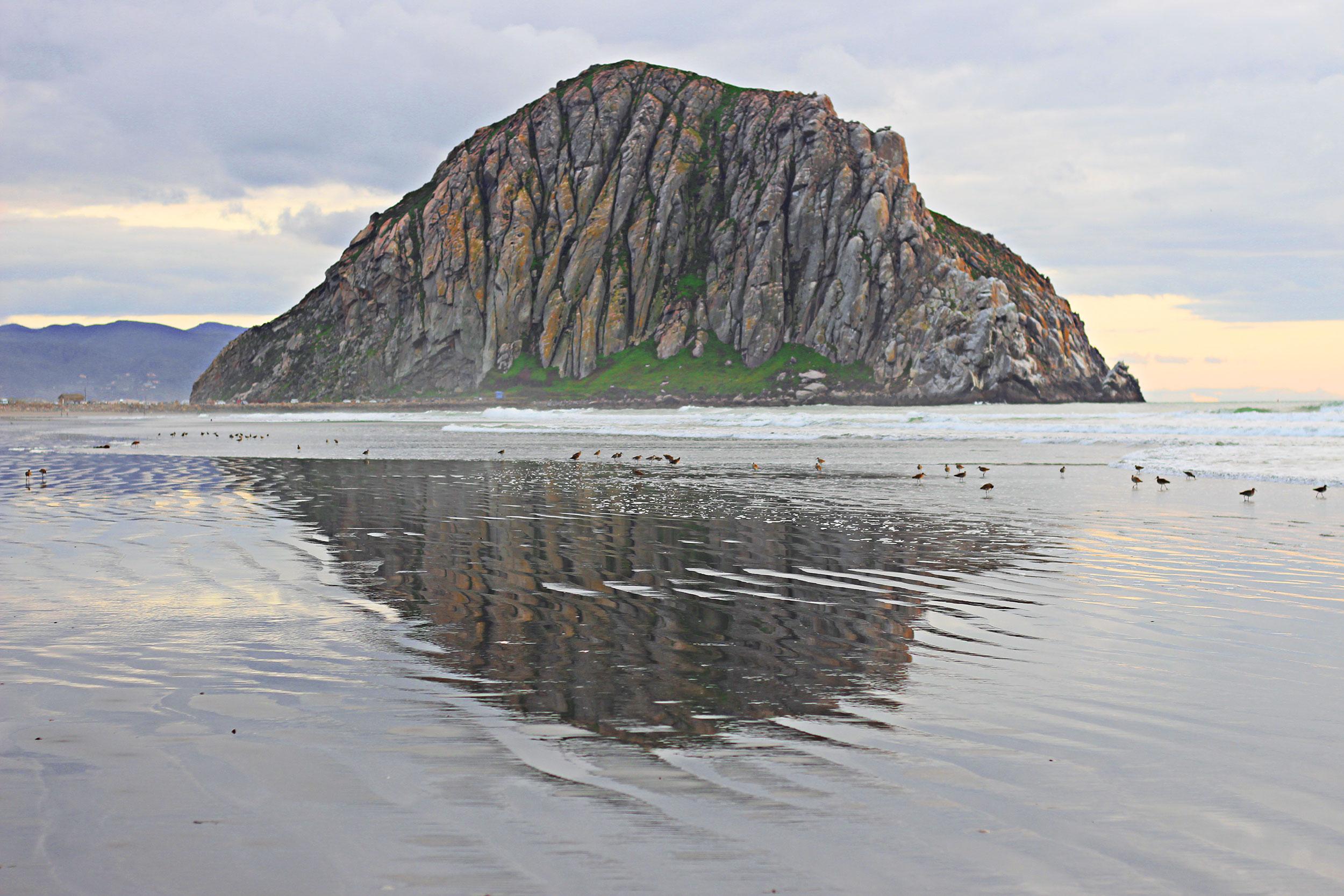 Morro-Rock-Morro-Strand-Beach.jpg