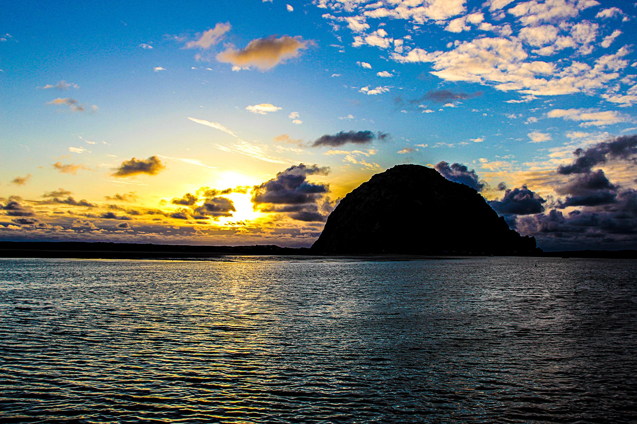 Morro-Bay-Morro-Rock.jpg