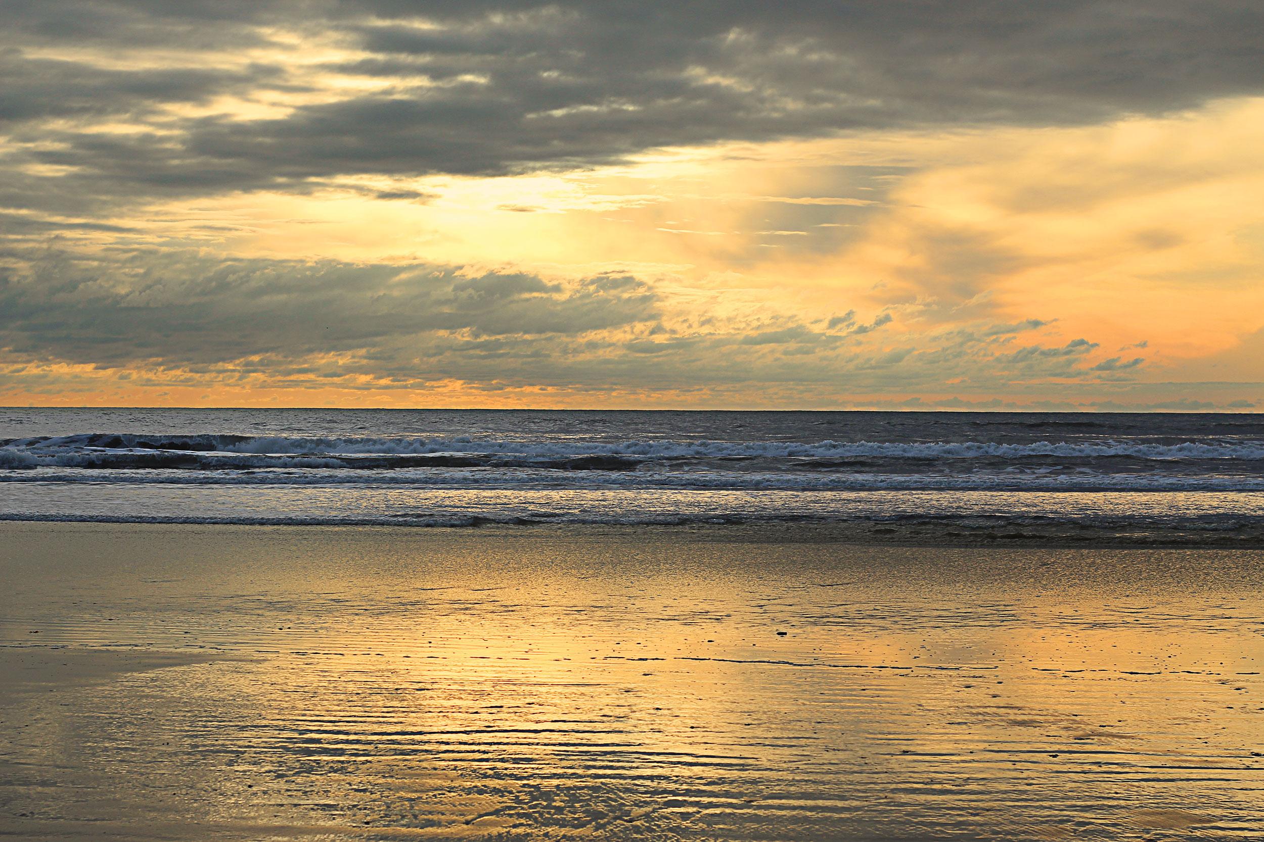 Morro-Strand-Beach2.jpg