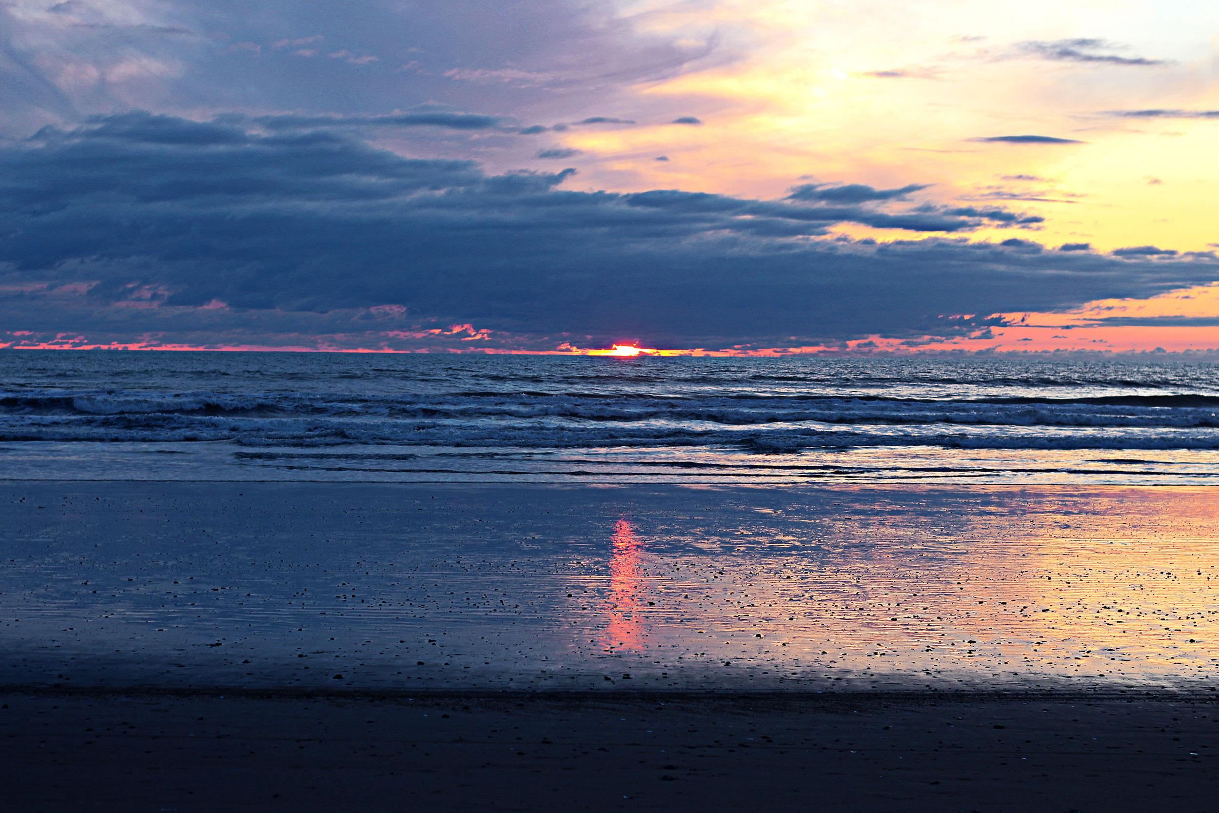 Morro-Strand-Beach3.jpg