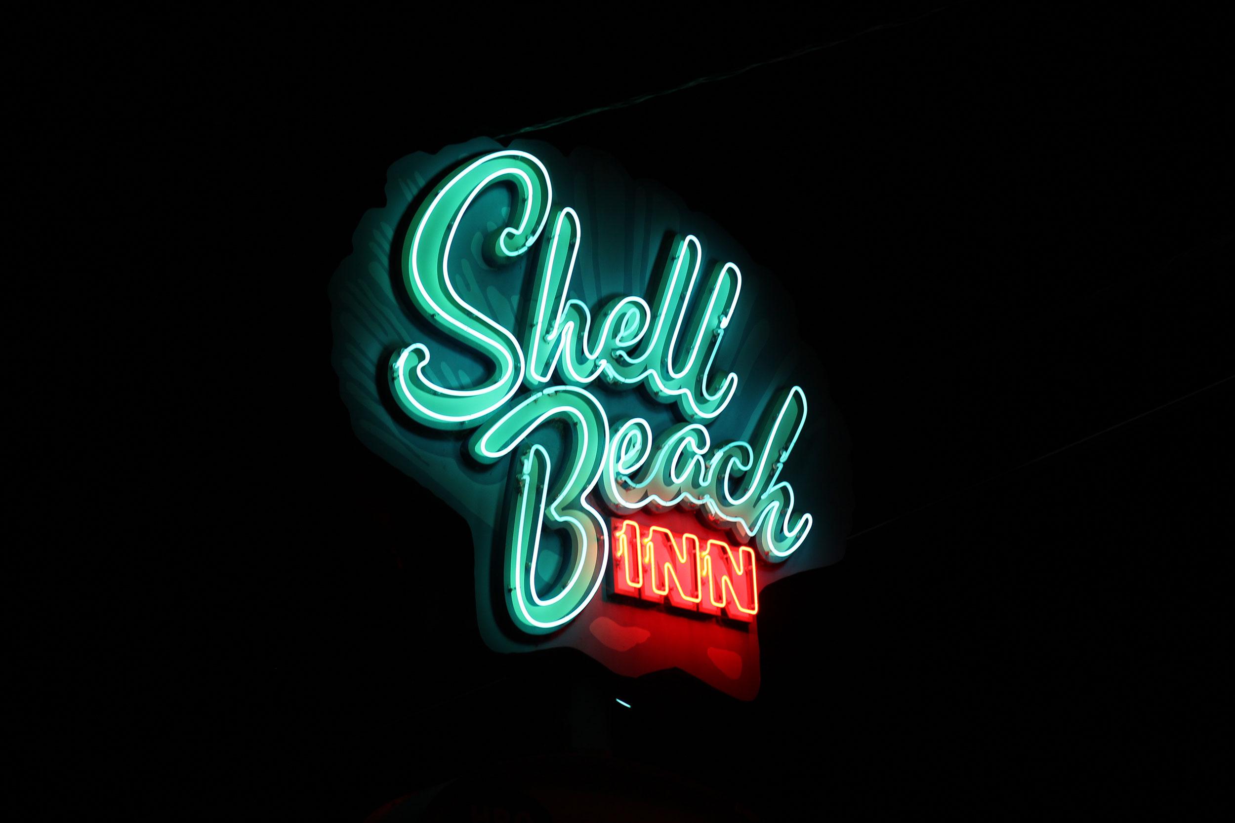 Shell-Beach-Inn.jpg