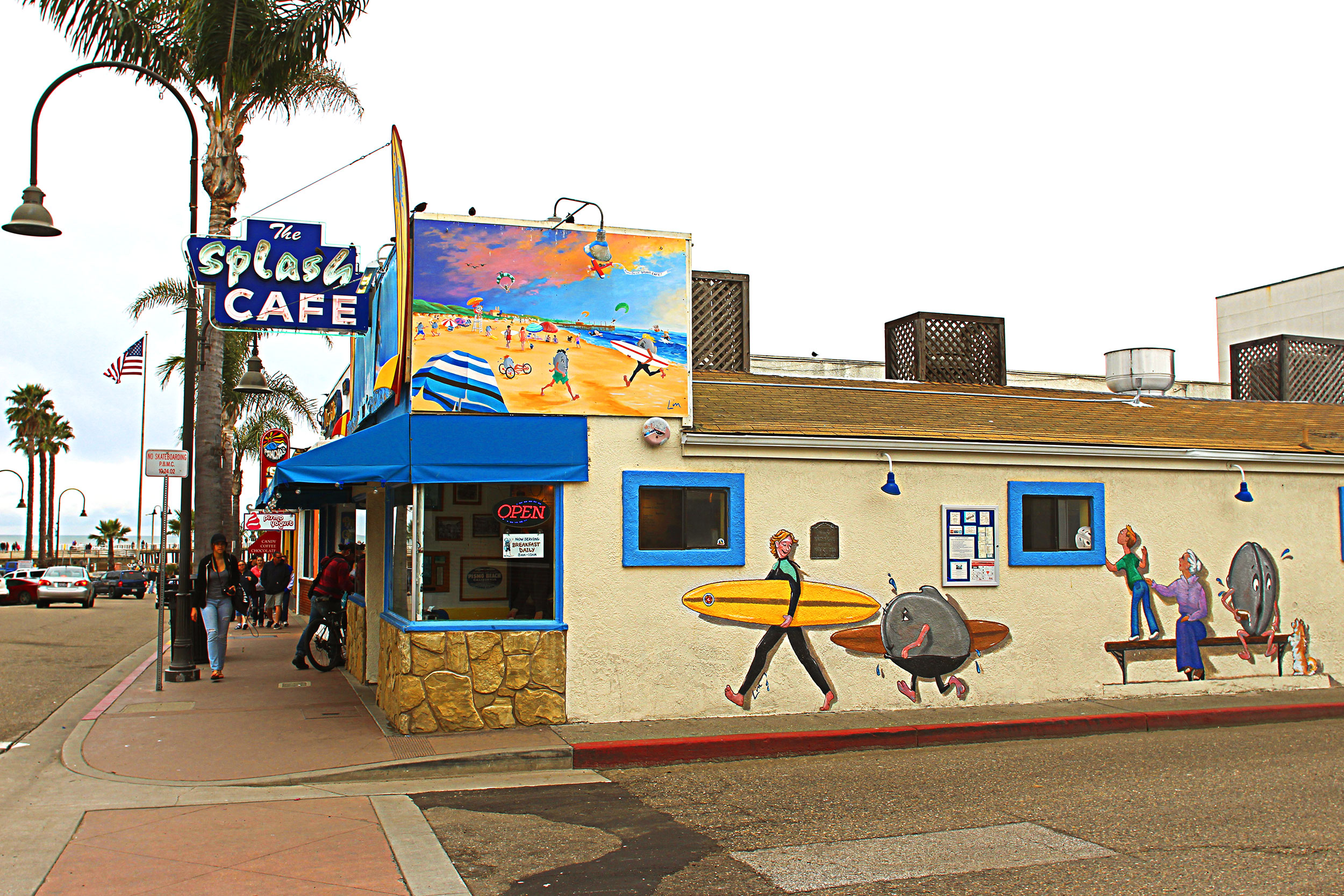 Splash-Cafe.jpg