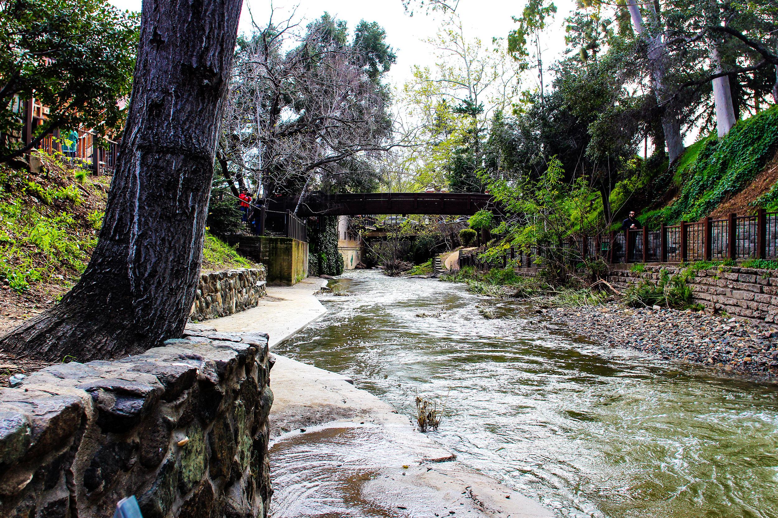 SLO-River2.jpg