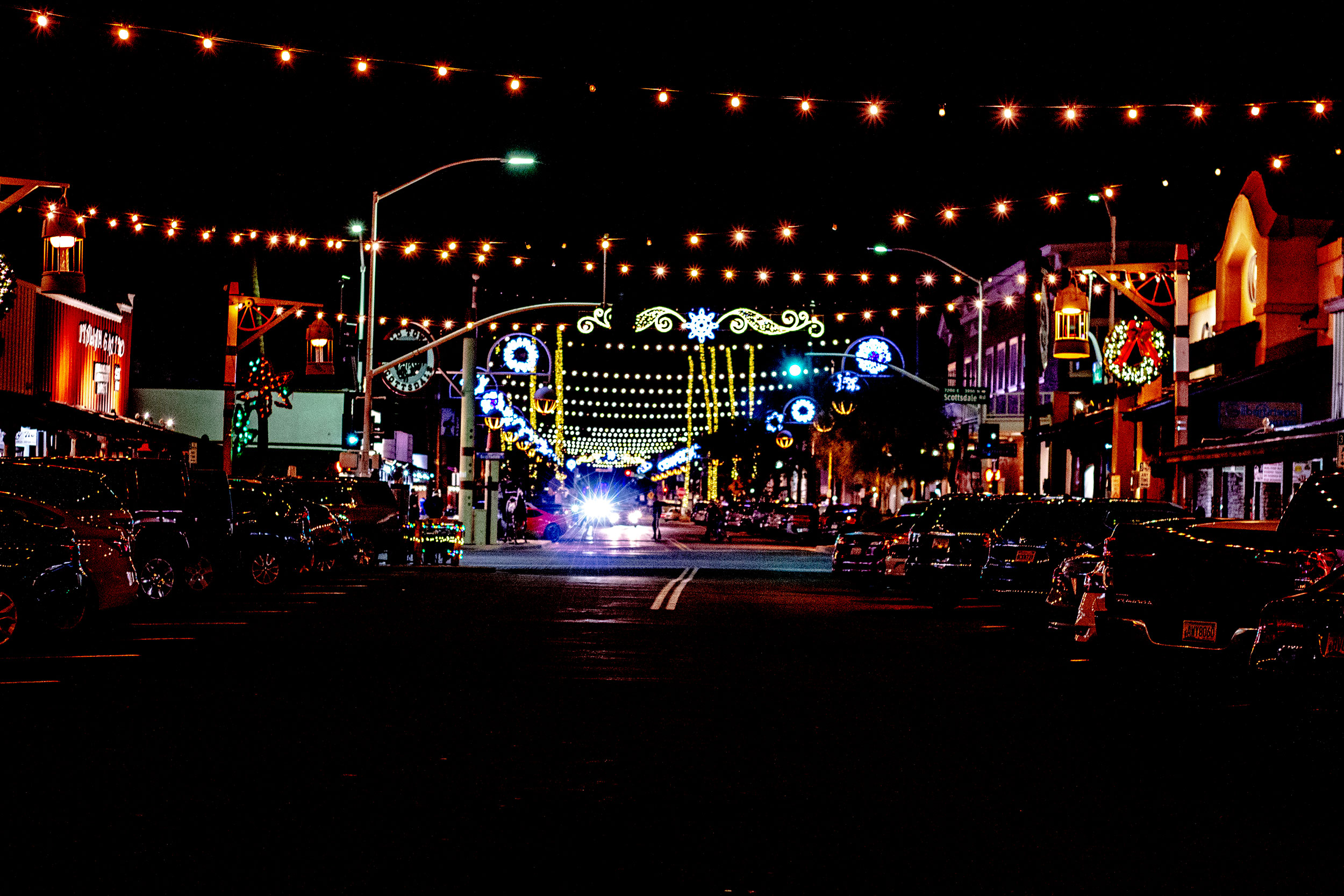 Old-Town-Scottsdale-Night.jpg
