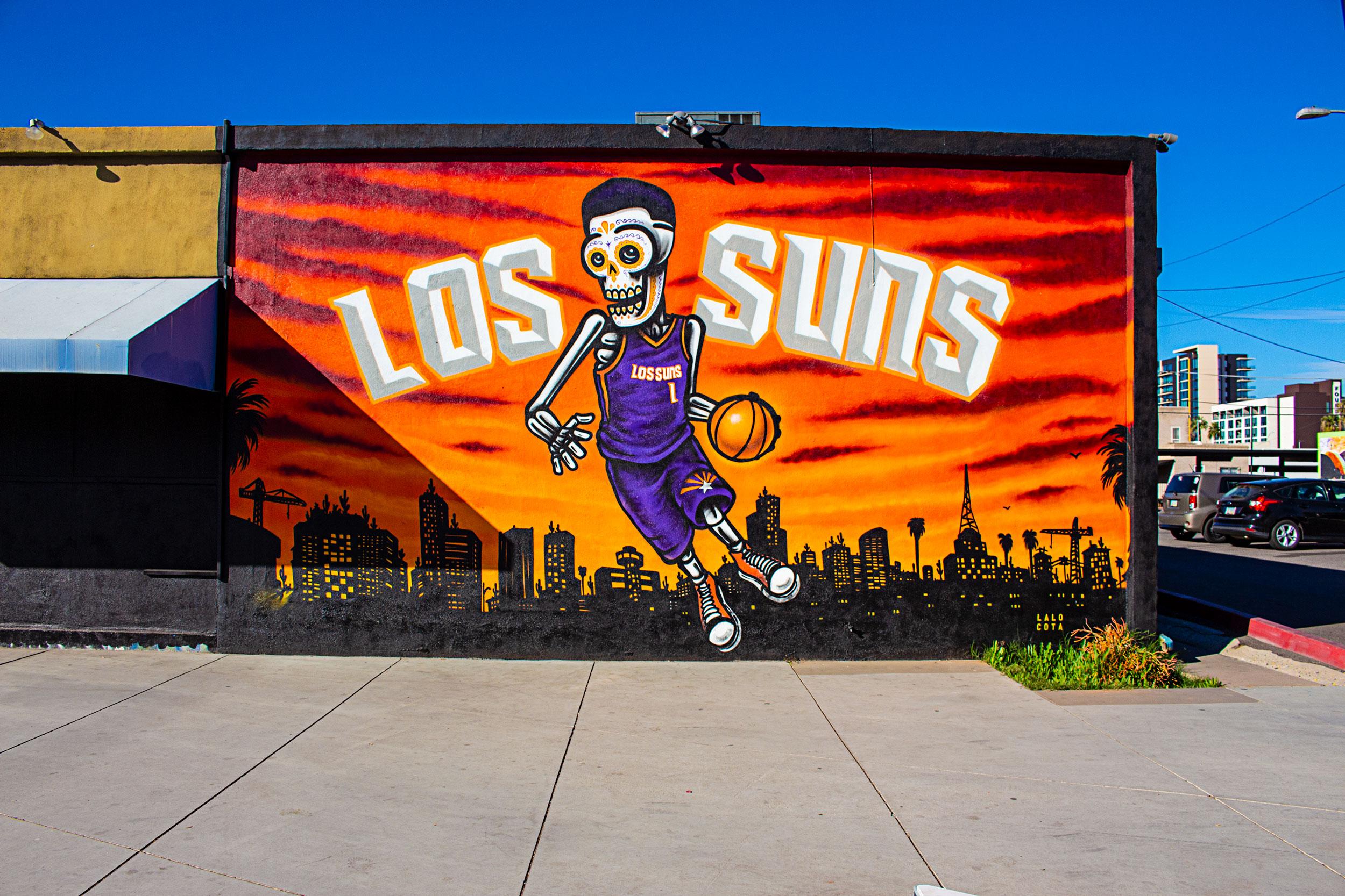 Phoenix-Suns-Mural-Roosevelt-Row.jpg