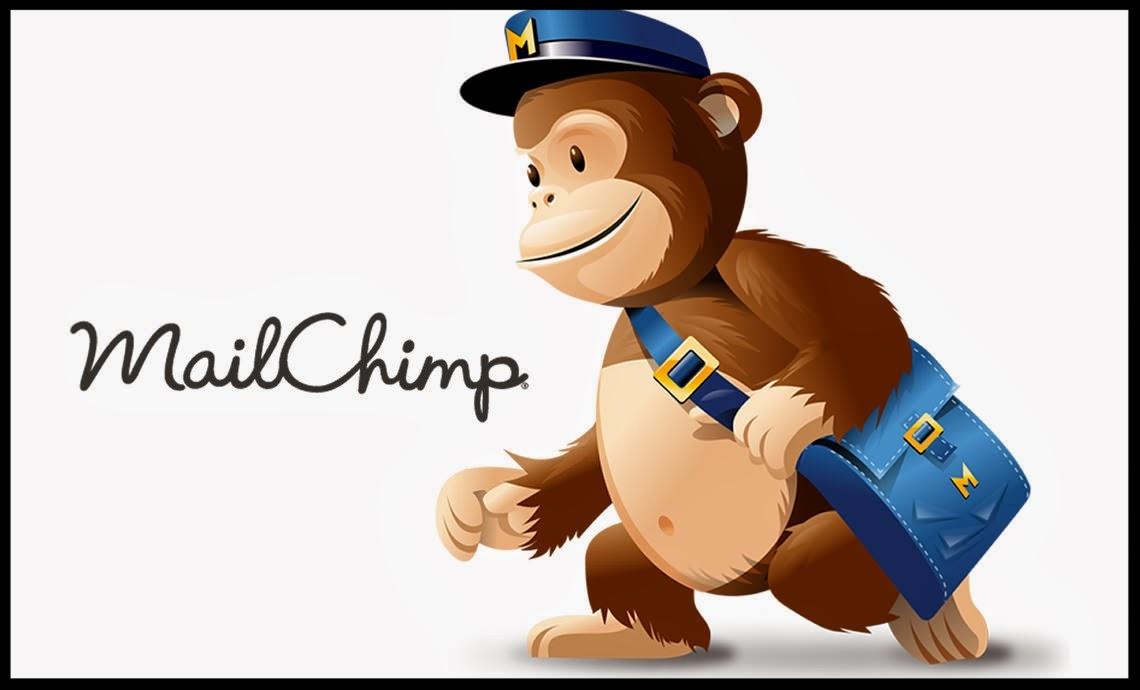 Mail Chimp.jpeg
