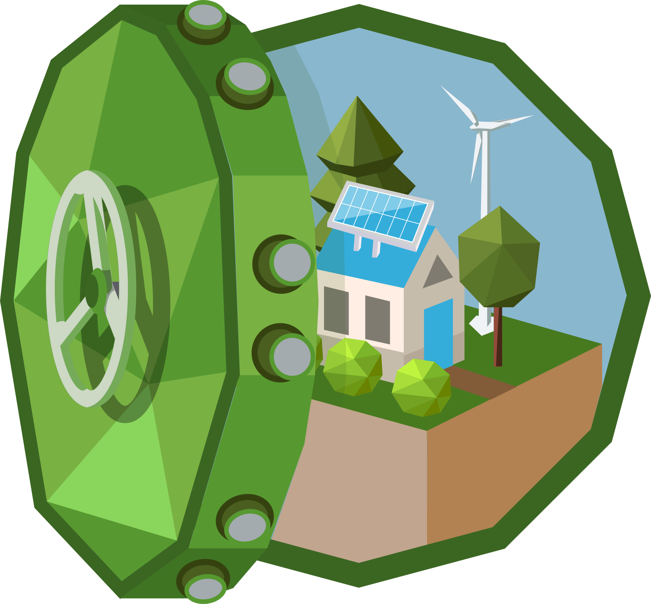 Greeneum Project Bank.png