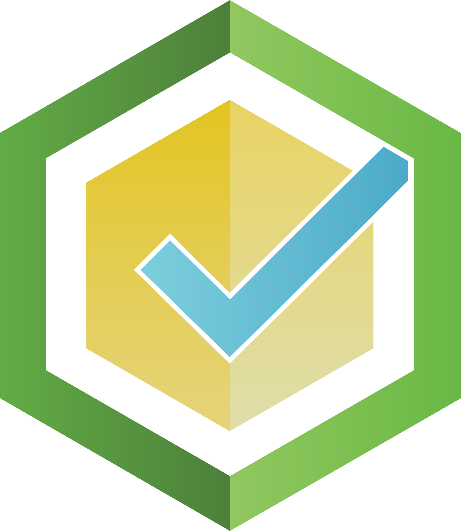 Greeneum-Green-Certificates.png