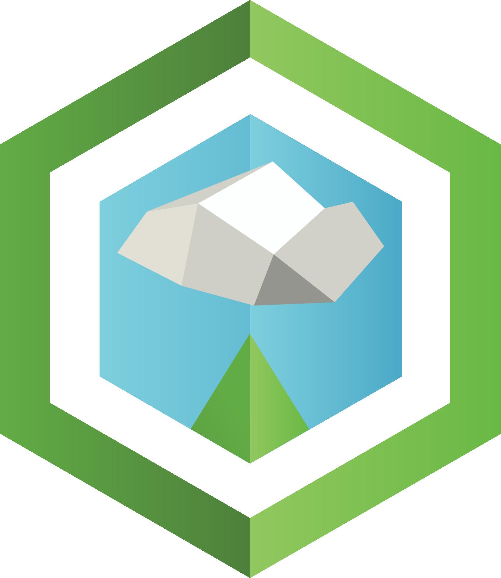 Greeneum-Carbon-Credits.png