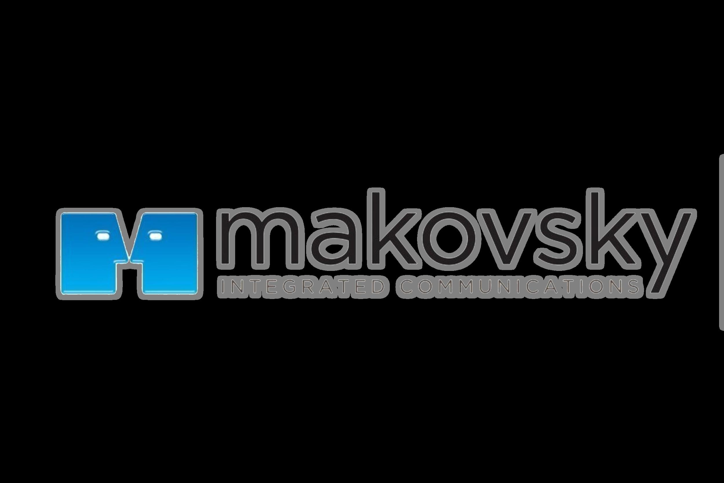 Makovsky.png