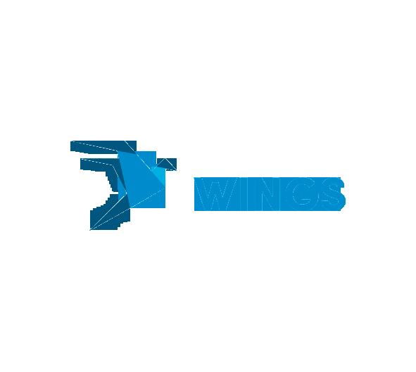 wings+.png