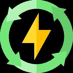 001-energy-verde.png