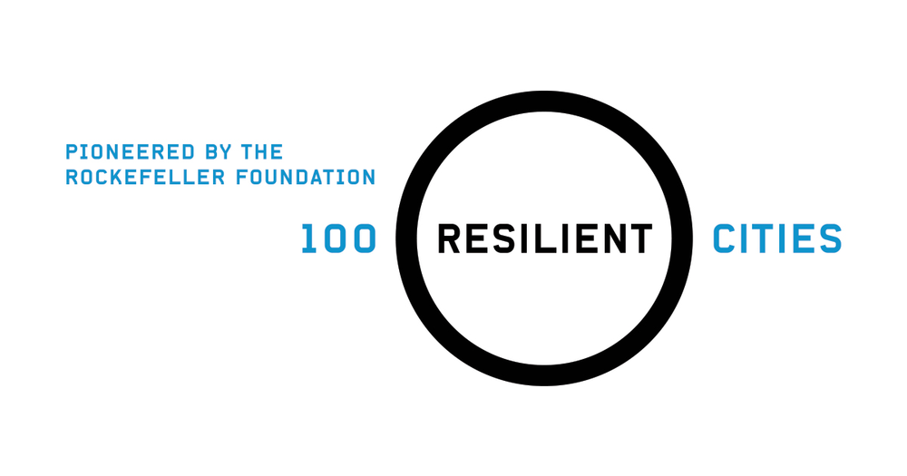 100ResilientCities.png