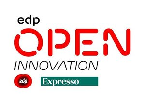 EDP_Open_Innovation_Logo.jpg