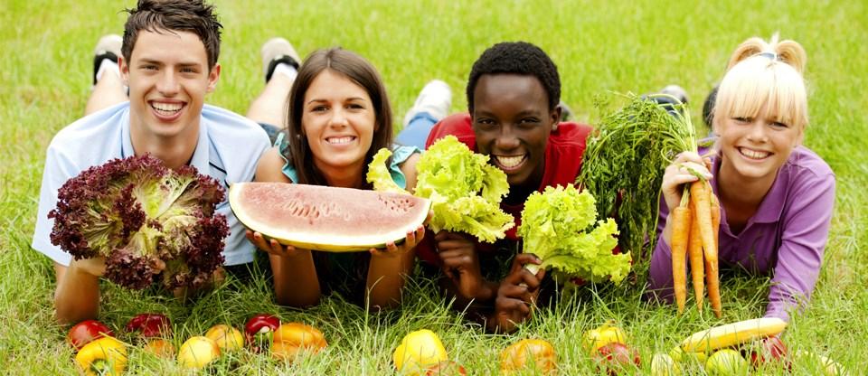 Get-Healthy-Young-People-Slider.jpg