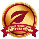 1449608592-MemberOrganizationBadge_600.png