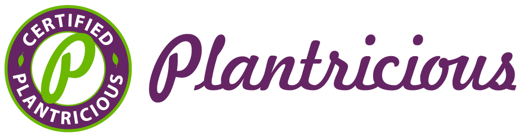 Plantricious.jpg