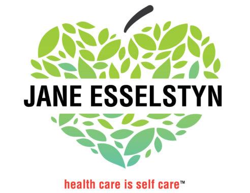 Jane_Esselstyn_Logo_xl-492x380.jpg
