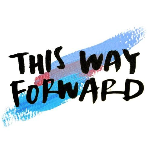 This Way Forward -