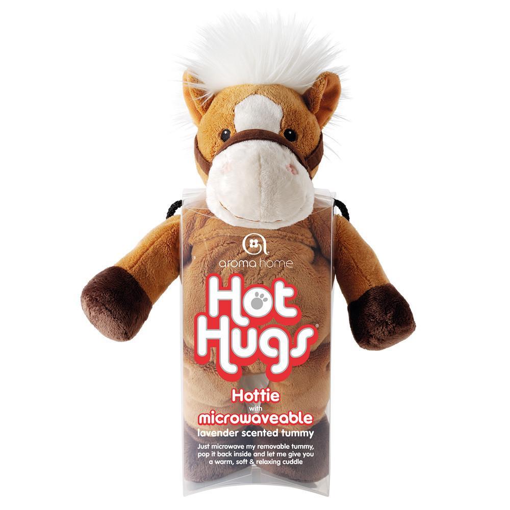 Hot-Hugs-hotties-microwave-heated-Brown-Horse-pack_10ebdf15-eaa2-4490-be41-e119bbb7e9c6_1024x1024.jpg