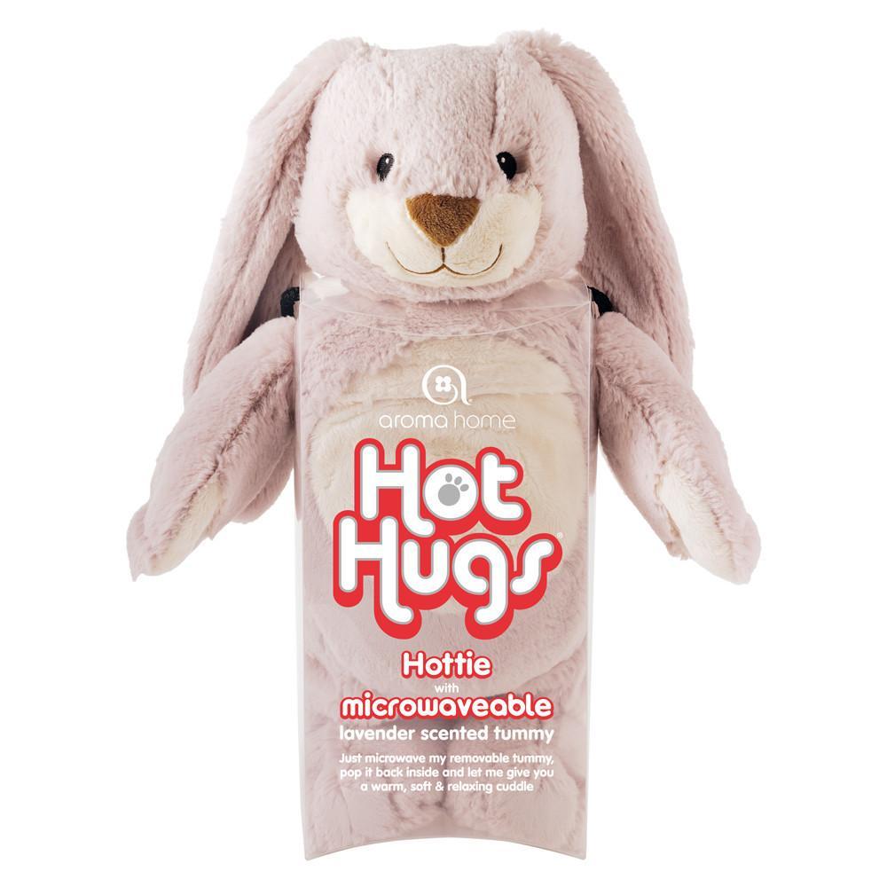 Hot-Hug-hotties-microwave-heated-Rabbit-Pack_491c79c2-e7da-4437-b987-0f6167f87962_1024x1024.jpg