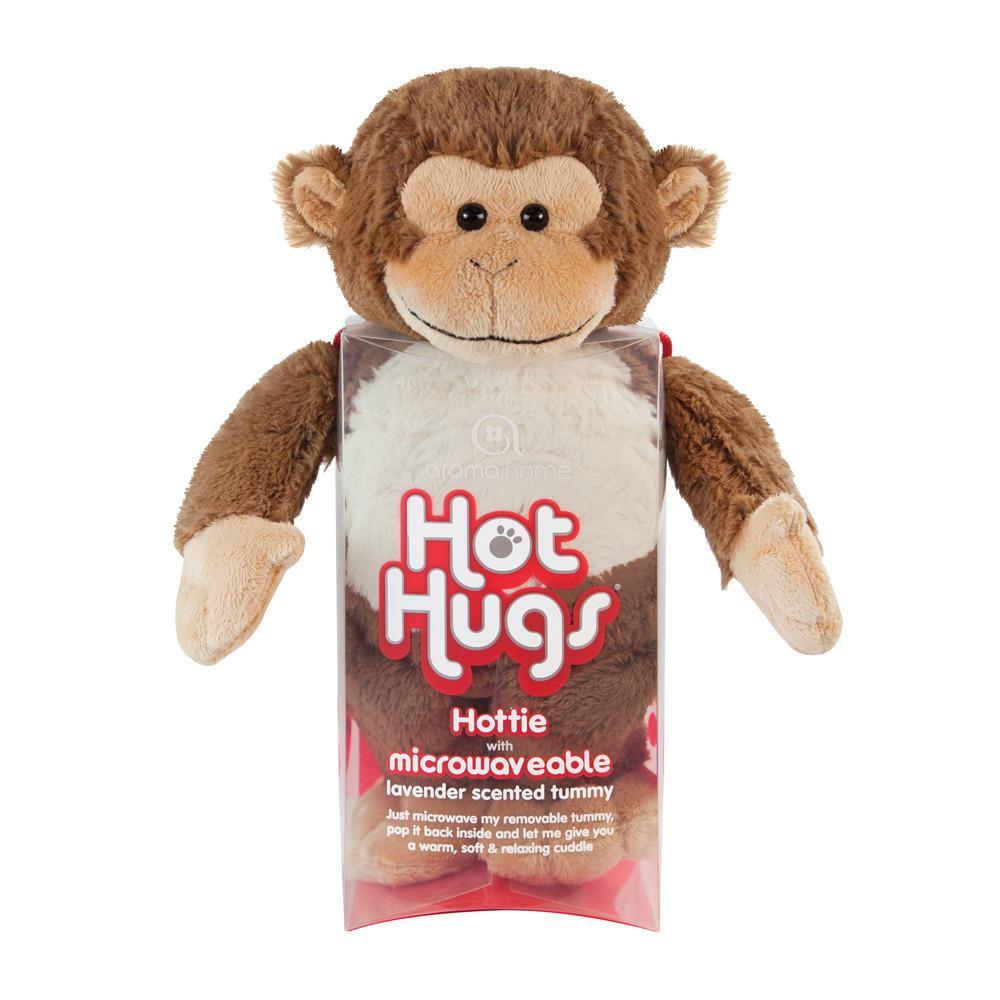 Monkey-Hot-Hugs-hotties-microwave-heated-Pack_3ec506a0-9d8d-4284-bb17-ef90b9608188_1024x1024.jpg