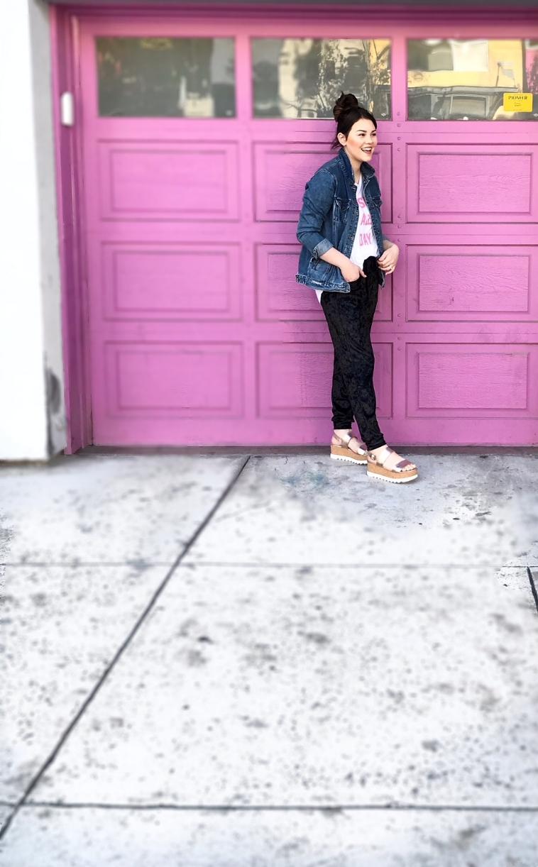 purple wall 3.jpg
