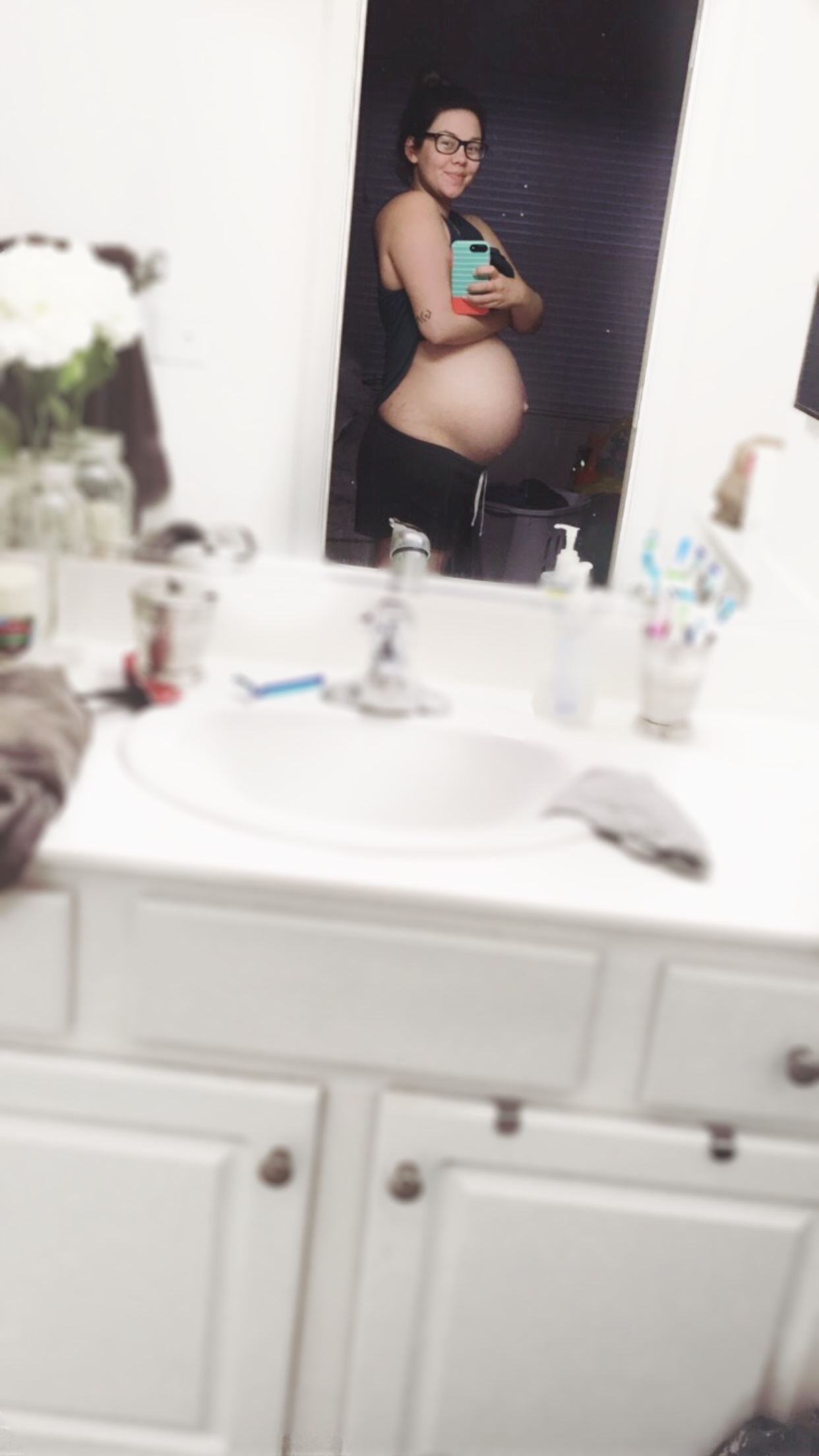 PREGNANT BATHROOM.jpg