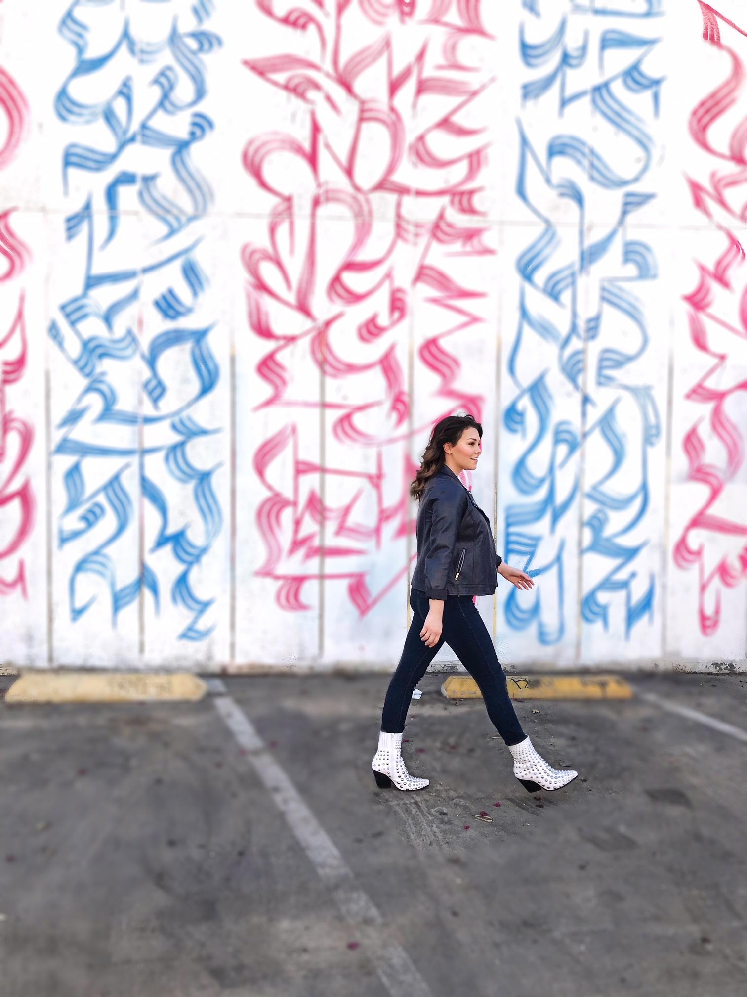 walking better.jpg