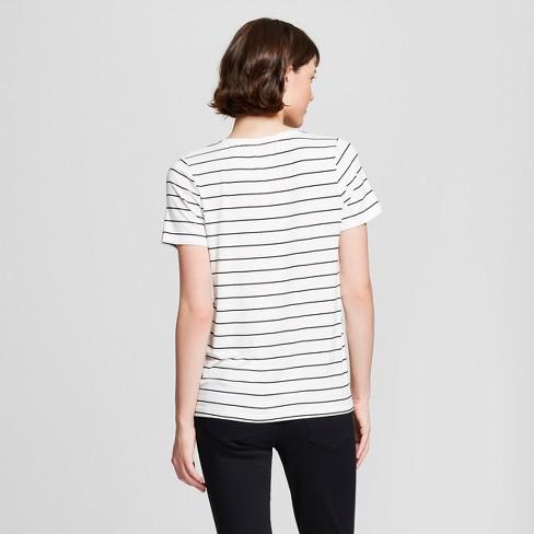 striped tee.jpeg