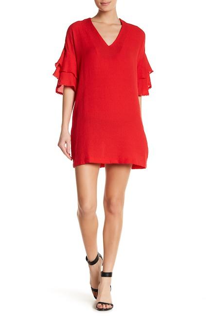 red dress similar1.jpg