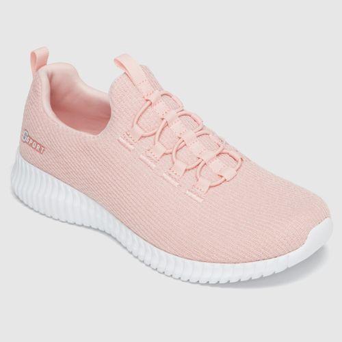 pink sport.jpeg