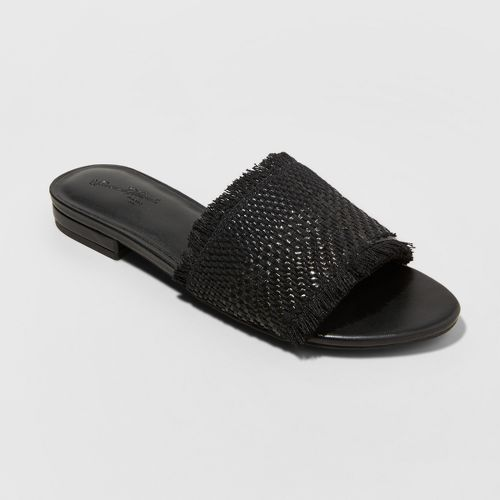shoes target.jpeg