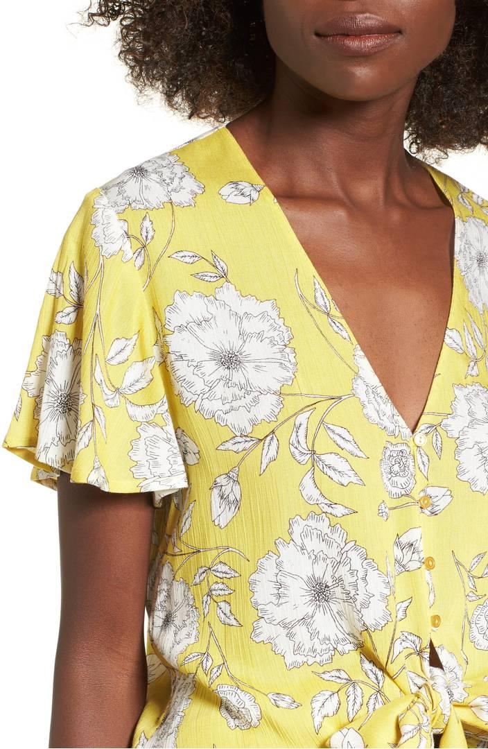 yellow floral.jpg