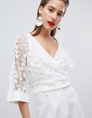 white floral.jpeg